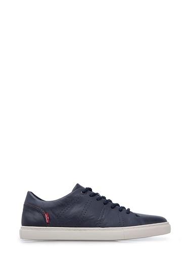 Levi's® Sneakers İndigo
